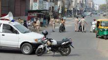 Faridabad sees fifth coronavirus case: Man who runs shop in Delhi tests positive
