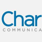 Cable Giant Charter Loses 90,000 TV Subscribers in Q2, Including in Time Warner Cable Legacy Markets