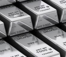 Silver Price Forecast – Silver Markets Break Major Handle