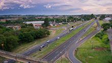 Governo de SP leiloará 1.201 km de rodovias em pacote único
