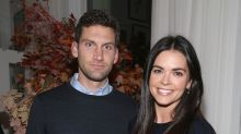Katie Lee Marries Boyfriend Ryan Biegel: See Her Gorgeous Wedding Dress