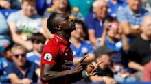 Sadio Mane fit for Liverpool's Champions League tie with Red Star Belgrade following hand surgery