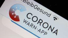 Corona-Warn-App: SAP und Telekom ziehen positive Bilanz