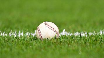 Forget bat flips: Player does backflip after homer