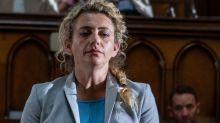 Emmerdale finally confirms Maya Stepney's fate