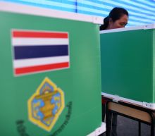 Possible scenarios after Thailand's junta-backed election