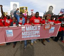 UAW, Nissan pressing high-stakes campaign for worker votes