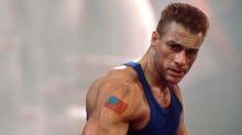 Diretor de 'Street Fighter' diz que Van Damme vivia drogado nas filmagens
