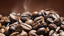 Top Coffee Stocks for Q1 2020