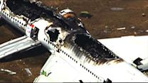 NTSB hearing into fatal Asiana Flight 214 crash begins