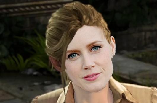 Russell still writing Uncharted flick, talks picks for Elena