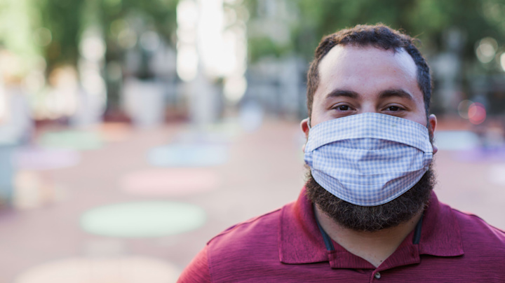 Proposed mask rule infuriates Oregon residents