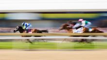 Lawson feels time is now for single-event sports wagering in Canada