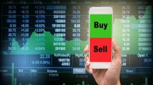 Big Buying in Software and Biotech Stocks Is Bullish