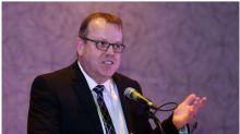 Anaconda Congratulates VP Allan Cramm on Prestigious Recognition by PEGNL