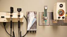 Amazon-Berkshire-JPMorgan Health Venture Takes Aim at Middlemen