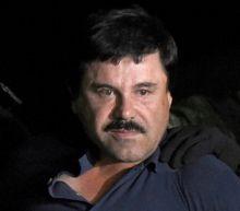 Trial of 'El Chapo': rare glimpse inside the drug world