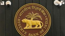India cuts interest rates