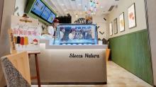 歐洲人氣Gluten-free雪條店襲港!女生必試三間無麩質蛋糕甜品店