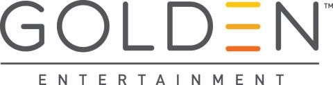 Golden Entertainment Reports 2020 Second Quarter Results