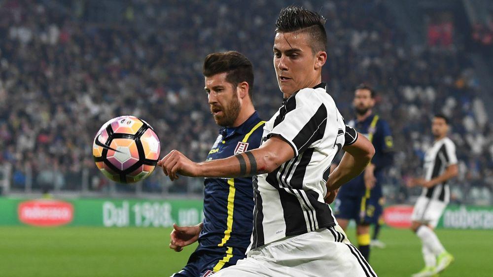 Esame superato: Juventus, questo Dybala è pronto per il Barcellona