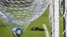 Foot - C1 - Ligue des champions: un Final 8 à 50millions d'euros pour Lisbonne
