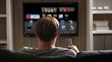 Smart TVs Could Be Spying On You And Security Risks Are Real: FBI