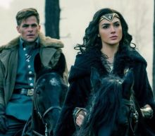 Fans Petition For Wonder Woman To Be Bisexual In Sequel