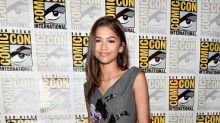 20 Looks That We Want To Steal From Zendaya's Wardrobe