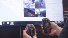 Blackline Safety partners with Occly on new remote camera vision technology