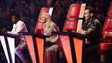 The Voice Kids UK: Here are all the Semi-Final acts