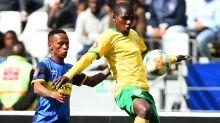 Golden Arrows 1–4 Cape Town City: Lakay's hat-trick maintains The Citizen's fine form