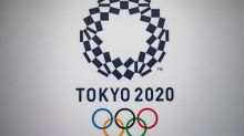 Tokyo Olympics daily TV schedule: Times, dates, channels, what's on today, how to watch new sports