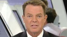 Shep Smith Uses War Crimes Analogy To Torch Trump Admin's Treatment Of Migrant Kids