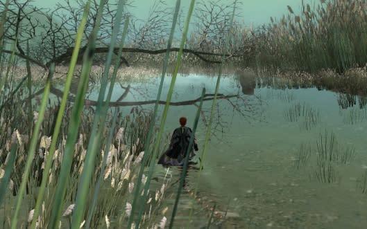 Lord of the Rings Online begins Update 15 testing