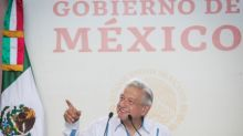 Mexico vows to identify thousands of remains, 'worst legacy' of violence