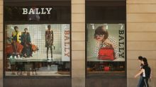 China's Septwolves and Fosun Submit Bids for Bally