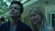 Your TV To-Do List: Jason Bateman Goes Dark in 'Ozark'