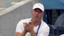 Starker Djokovic schreibt Geschichte