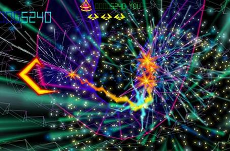Last of Us DLC, Lightning Returns, TxK join EU PlayStation Store