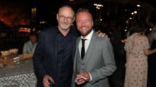 Interview: Liam Cunningham and Richard Dormer look back on 'GoT' experience