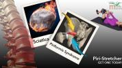 Sciatica vs. Piriformis Syndrome