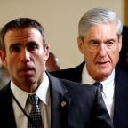 Mueller submits Trump-Russia report, clamor grows for its quick release