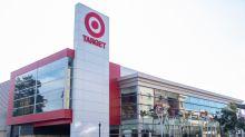 $47k twist after Target worker shamed on social media