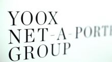 Richemont offre de racheter Yoox Net-à-porter pour 2,8 milliards d'euros