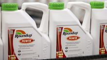 Bayer Gains as Judge Limits Evidence in Roundup Cancer Cases