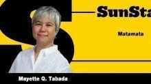 Tabada: Hoho