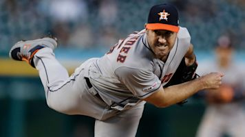Fantasy Talk: Sell high on the top starter