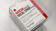 Narcan Maker Adapt to Be Acquired by Emergent BioSolutions