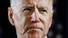 How President-elect Joe Biden will govern — if he can govern at all